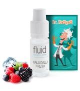 HalliGalli Fresh Liquid