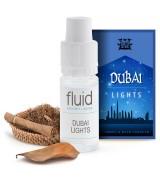 Dubai Lights Aroma