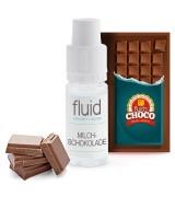 Milchschokolade Aroma