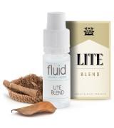 Lite Blend Aroma