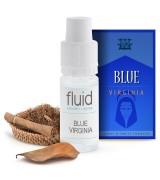 Blue Virginia Aroma