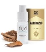 Afrikano Aroma
