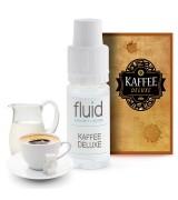 Kaffee Deluxe Aroma