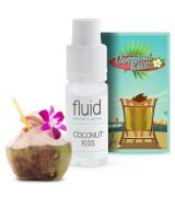 Coconut Kiss Aroma