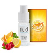 Sunny Fresh Aroma