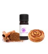 Cinnamon Roll Aroma