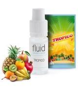 Tropico Aroma