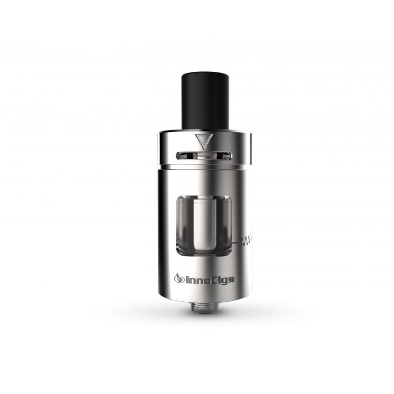 kangertech cl tank 2 0 ml doktor dampf e zigaretten liquid basen und aromen. Black Bedroom Furniture Sets. Home Design Ideas