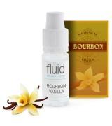 Bourbon Vanilla Aroma