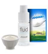 Joghurt Aroma