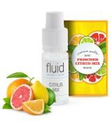 Citrus Mix Aroma