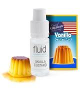 Vanille Custard Aroma