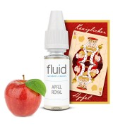 Apfel Royal Aroma