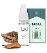 Tabac No. 1 Liquid