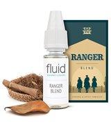 Ranger Blend Liquid 50/50