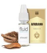 Afrikano Liquid 50/50