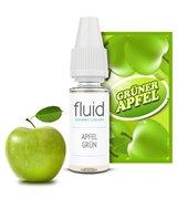 Apfel Grün Liquid 50/50