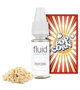 Popcorn Liquid 50/50