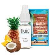 Waikiki Beach Liquid 50/50