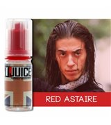 T-Juice - Red Astaire 30ml Aroma