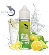 Hayvan Juice - Ga-ZoZ Aroma