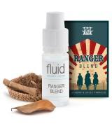 Ranger Blend Liquid