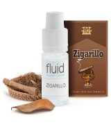Zigarillo Liquid