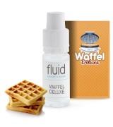 Waffel Deluxe Liquid