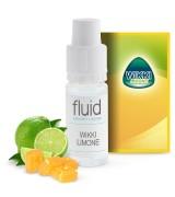 Wikki Limone Liquid