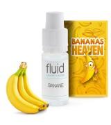 Banane Aroma