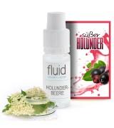 Holunderbeere Aroma