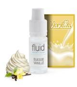Vanille Süß Aroma