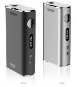 Eleaf iStick 100W Watt Box Mod Kit