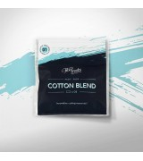 Fiber Freaks, Cotton Blend Pads