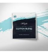 Fiber Freaks, Cotton Blend Pads