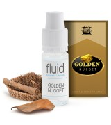 Golden Nugget Liquid