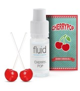 Cherry Pop Liquid