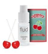 Cherry Pop Aroma