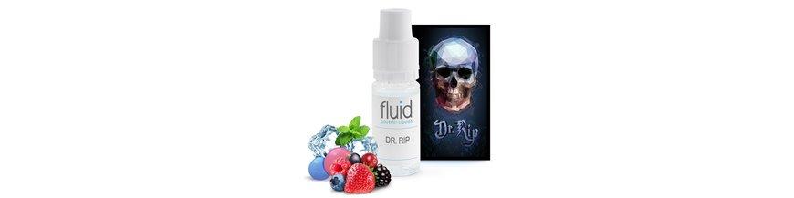 fluid Special Liquid